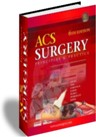 ACS Surgery: Principles and Practice